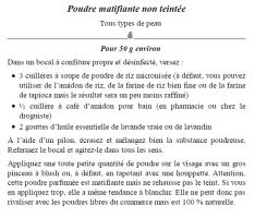Capture52.PNG